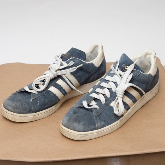 Size 5 Campus 11 Ii Original Shoes Adidas oexWCBrd
